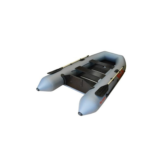 лодка гребная грузоподъемность 300 кг