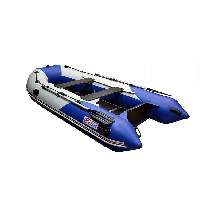 надувные лодки под мотор в твери