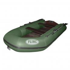 FLINC FT290L