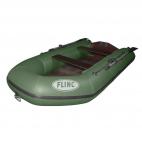 FLINC FT290L камуфляж