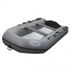 FLINC FT320L Люкс