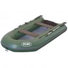 FLINC FT290KA камуфляж