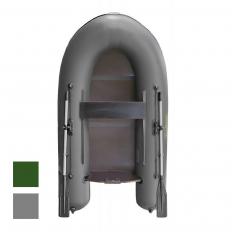 BoatMaster Эгоист250 T