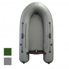 BoatMaster 250ТА