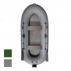 BoatMaster 300HF