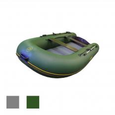 BoatMaster310TR