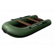 BoatMaster310К