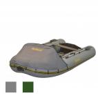 BoatMaster310К LUX + ТЕНТ носовой