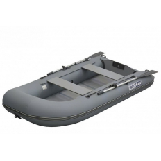Boatsman BT 280