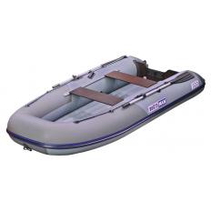 Boatsman BT 330