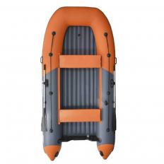 Boatsman BT 380 A