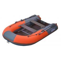 Boatsman BT 345 SK (гидролыжа)