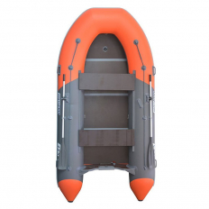 Boatsman BT 400 SK (гидролыжа)