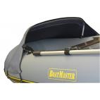 BoatMaster310TA LUX + ТЕНТ носовой