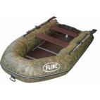 FLINC FT320L камуфляж