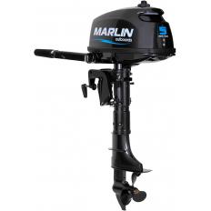 MARLIN MP 5 AMHS