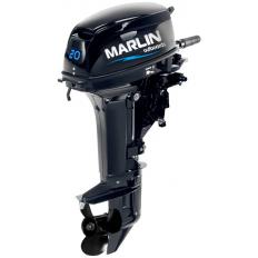 MARLIN MP 9.9 AMHS