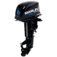 MARLIN MP 30 AMHS