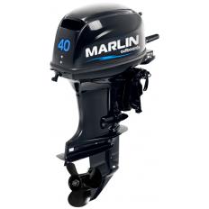 MARLIN MP 40 AMHS