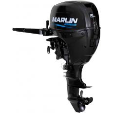 MARLIN MF 15 AMHS