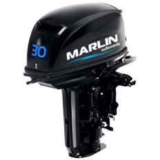 MARLIN MP 9.9 AMH