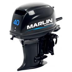 MARLIN MP 30 AMH