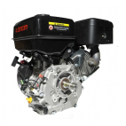 Loncin LC192F (A type) D25 0,6А