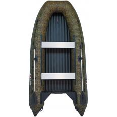 SMarine AIR Standard-360 (Зеленая)