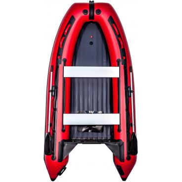 SMarine AIR MAX-360 Красная