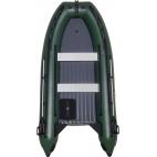 SMarine AIR MAX-380 Зеленая