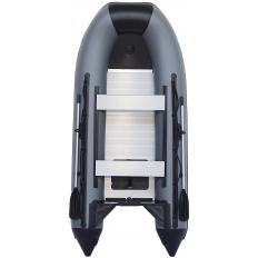 SMarine SDP Standard-330 Темно-серый