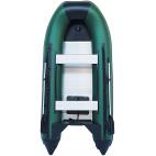 SMarine SDP Standard-365 Зеленая