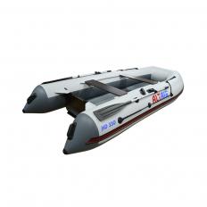 ALTAIR HD-320 KS