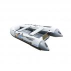 ALTAIR HD-380