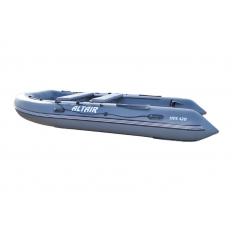 ALTAIR HD-430 люкс NEW