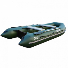 ALTAIR JOKER - R 350 камуфляж