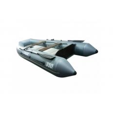 ALTAIR JOKER- R 320 Airdeck камуфляж