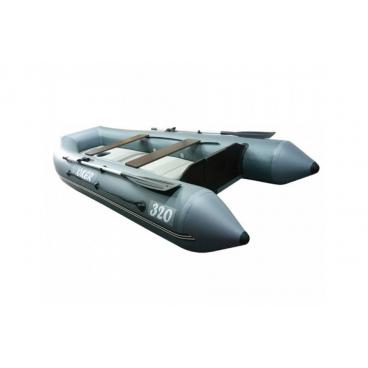 ALTAIR JOKER R 350 Airdeck