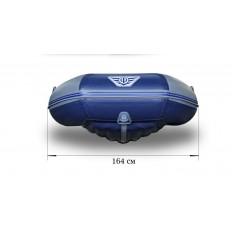 ФЛАГМАН 350