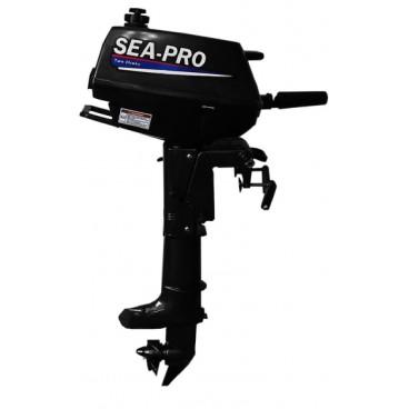 Sea-Pro Т 3S