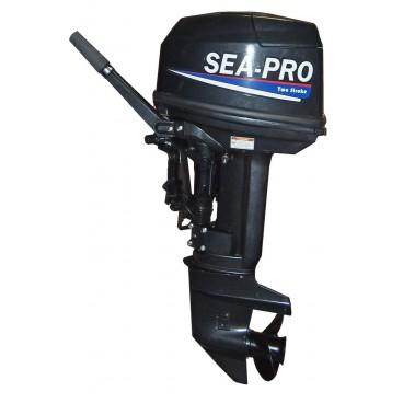 Sea-Pro Т 15S