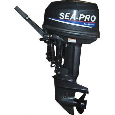 Sea-Pro Т 40S
