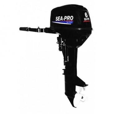 Sea-Pro F 6S