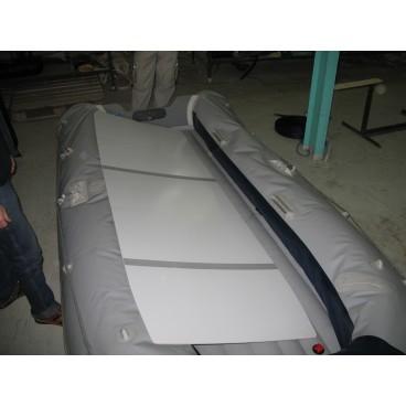 Пайол-книжка для лодки Флагман 320-380