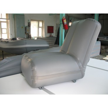 Шкиперское кресло