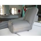 Шкиперское кресло Флагман