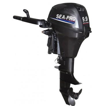 Sea-Pro F 9.9S New