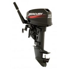 Mercury 9,9M