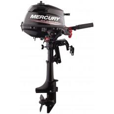 Mercury F 3.5 M