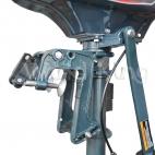 Hangkai M3.5 HP